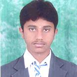 Bharath S