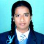Priyanka.V got 89.12%