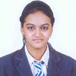 Shaiza Rusheen