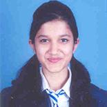 Sheetal K Pokharna