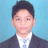Vaibhav Jain