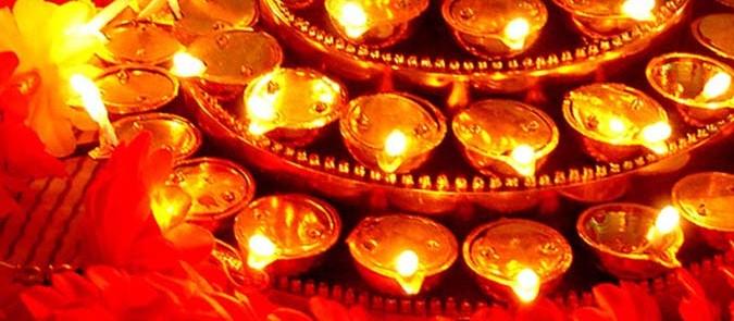 Balipadyami