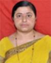Anitha BK