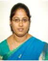 Anitha R