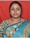 Anitha V