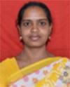 Anupriya Mohan