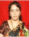 Babitha N