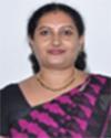 Bhagyavathy UB