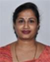 Chandrakala T