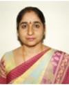 Geetha Umesh