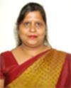 Geetha V
