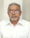 HRV Murthy