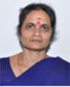Jayamma 1