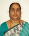 Kalpana S