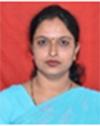 Kavitha Sripad
