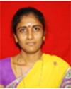 Kavitha Tiwari