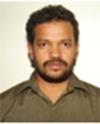 Kiran Kumar R