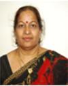 Lakshmi KL