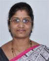 MR Sangeeta Manoj