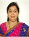 Madhuri Vijaykumar