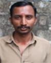 Mahesh S