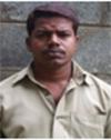 Manjunath N