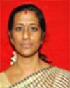 Mohana Maheshwari G