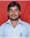Nagesh G