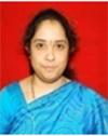 Nalinakshi