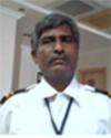 Narshima Murthy