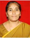 Parvathi B