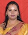 Pramila Nagesh