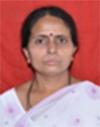 Purnima S Padiyar