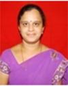 Rangathayi HR