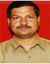 Ravichandra C