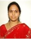 Roopa Prakash