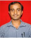 Santhosh Bhat