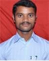 Santhosh Biradar