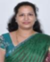Saritha T