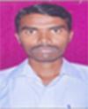 Sathisha D