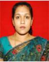 Sharmila Raj