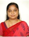 Sharmila SN