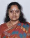 Shashikala K