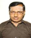 Shivaprakash V