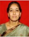 Shobha N