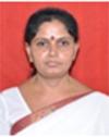 Shobha Rani R