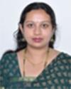 Soumya L