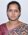 Soumya MS