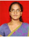 Srilakshmi