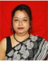 Sukanya Mukherjee